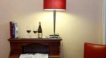 Locanda Gulfi - Hotel Interior  - #0