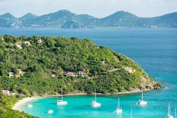 White Bay Villas