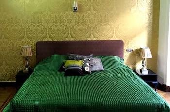 Wasatalbalad inn