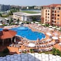 Apart Hotel & SPA Diamant Residence - All Inclusive photo 36/41