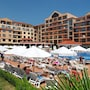 Apart Hotel & SPA Diamant Residence - All Inclusive photo 6/41