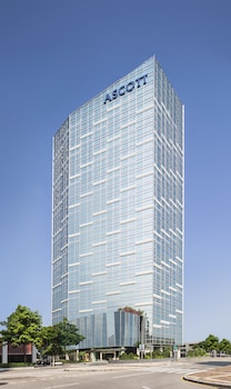 Photo for Ascott Macau in Macau