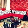 Royal Suites photo 36/36