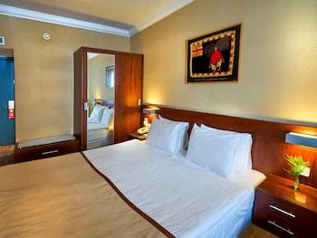 Photo for Feronya Hotel in Istanbul