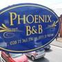 Phoenix B&B photo 3/34