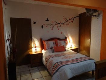 Casona de las Aves - Guestroom  - #0