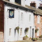 The Kings Arms Temple Sowerby