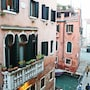 Cool Apartments Venice photo 26/41