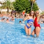 BH Mallorca - Adults Only photo 15/36