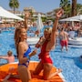 BH Mallorca - Adults Only photo 29/36