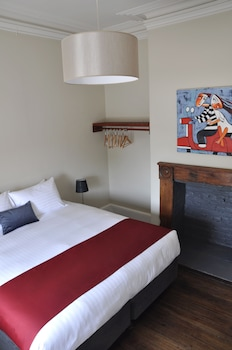 Cowgill House - Guestroom  - #0