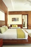 Kandaya Resort Cebu