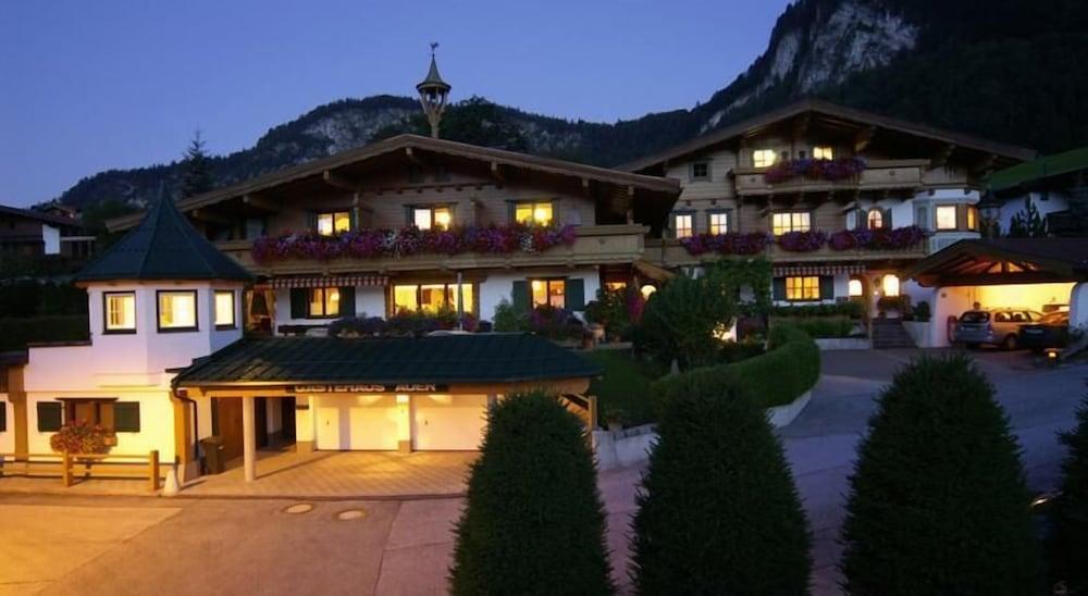Gästehaus Auer