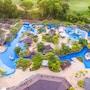 Cinta Sayang Resort photo 5/41