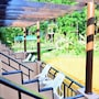 Kanita Resort & Camping photo 3/41