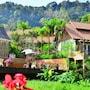 Kanita Resort & Camping photo 10/41