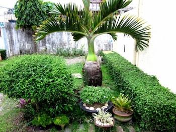 San's Inn Mactan Garden