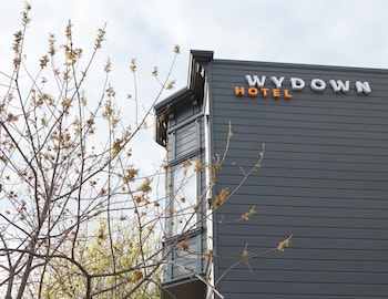 Photo for Wydown Hotel in St. Helena, California