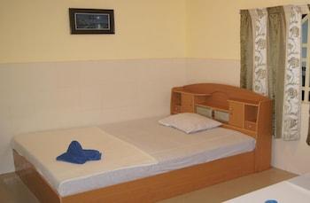 Invito Resort - Guestroom  - #0