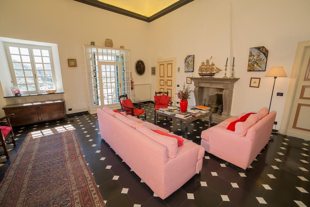 L'Amandola Villa - Agriturismo