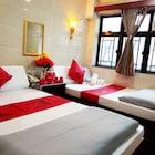 Bohol Hotel - Hostel