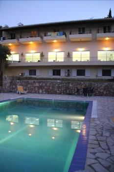 AMFITRITI HOTEL - Outdoor Pool  - #0