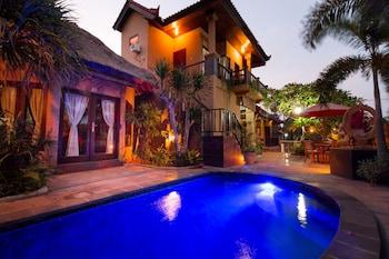 Ocean Sun Dive Resort (Indonesia 499622 undefined) photo