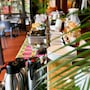 Caraib'Bay Hotel photo 2/30