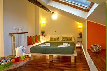 Milão: CityBreak no INNperfect Villa desde 50,38€