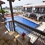 Costa Bitezhan Hotel - All Inclusive photo 29/33