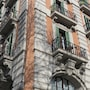 Stay Together Barcelona Apartments photo 17/41