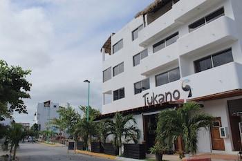 Departamentos Edificio Tukano-40 Cañones