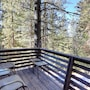 Yosemite West Scenic Wonders Vacation Rentals photo 37/41