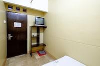 GV Hotel Pagadian