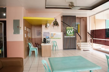 Photo for GV Hotel Sogod in Sogod (Leyte Island)
