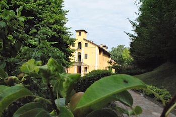 Casa dei Frati