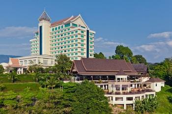 Photo for Champasak Grand Hotel in Pakse