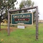 Sweetgrass Inn B&B