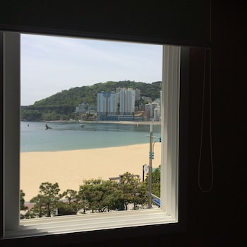 Photo for Yellow Hostel Songdo Beach in Busan