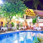 Hôtel Coco Lodge
