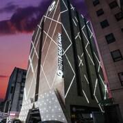 庫里南江諾飯店
