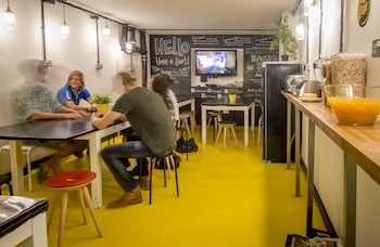 Photo for The Dictionary Hostel in London
