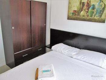 Primavera Residences - Guestroom  - #0
