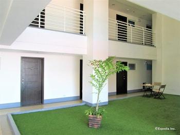Primavera Residences Cagayan Exterior