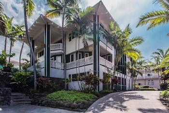 大島度假飯店