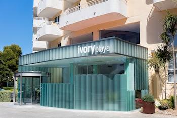 Hotel Ivory Playa Sports & Spa