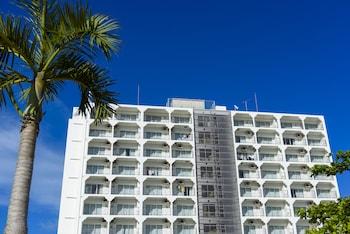 Condominium Hotel Monpa