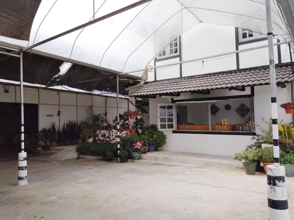 Sunlight Suite Sdn Bhd