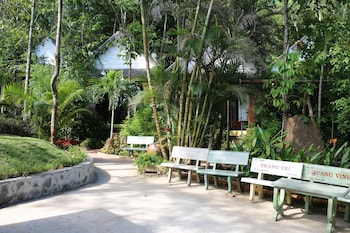 Mai Phuong Binh Bungalow - Featured Image  - #0