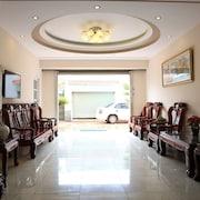 河發公寓飯店